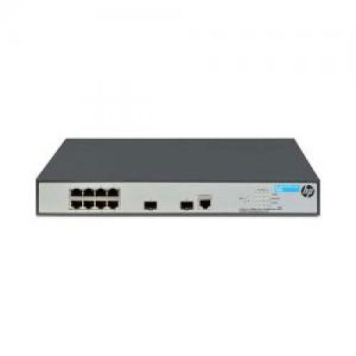 HPE 1920 8G PoE (65W) Switch price in hyderbad, telangana