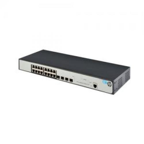 HPE OfficeConnect 1920 16G Switch price in hyderbad, telangana