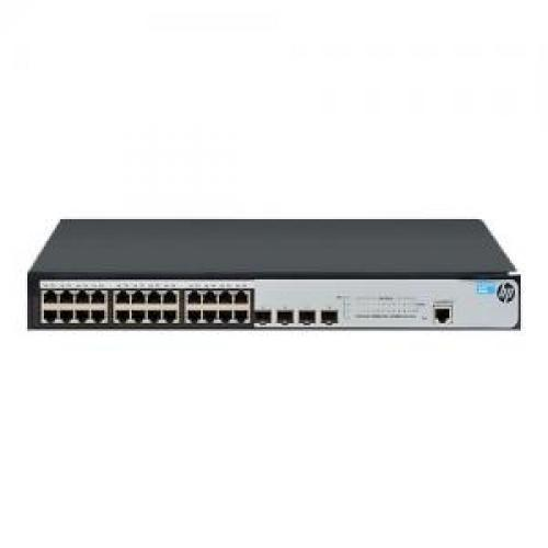 HPE OfficeConnect 1920 24G Switch price in hyderbad, telangana