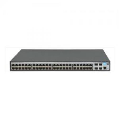 HPE OfficeConnect 1920 48G Switch price in hyderbad, telangana