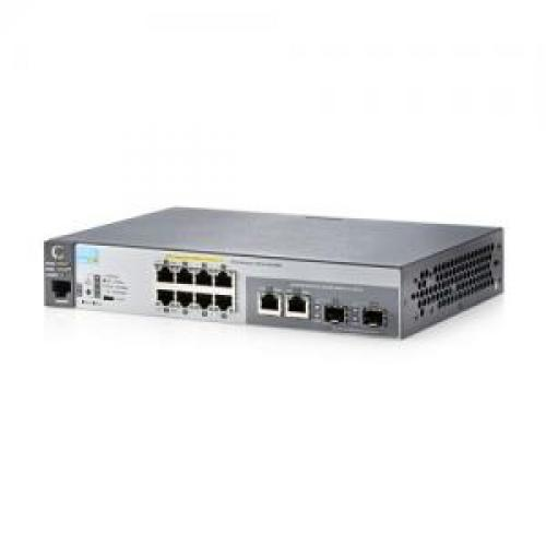 HPE Aruba 2530 8G PoE 67W Switch price in hyderbad, telangana