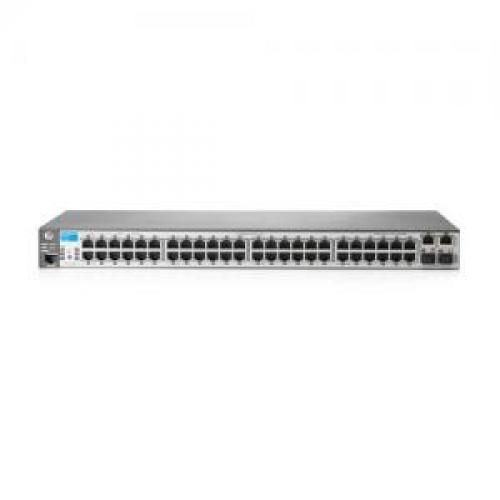HPE Aruba 2620 48 Switch price in hyderbad, telangana