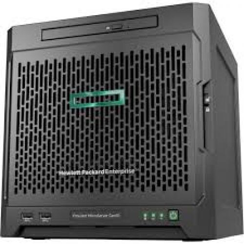 HPE ProLiant MicroServer Gen10 Ultra Micro Tower   price in hyderbad, telangana
