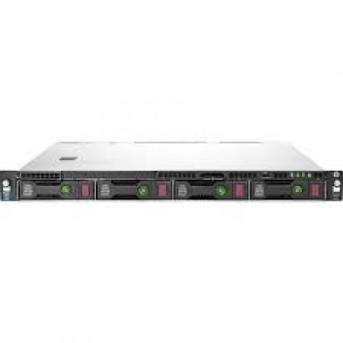 HPE DL380 Gen10 Rack Server 16GB Memory price in hyderbad, telangana