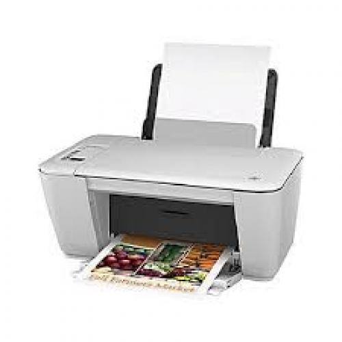 Hp Deskjet Ink Advantage 2545 All in One price in hyderbad, telangana