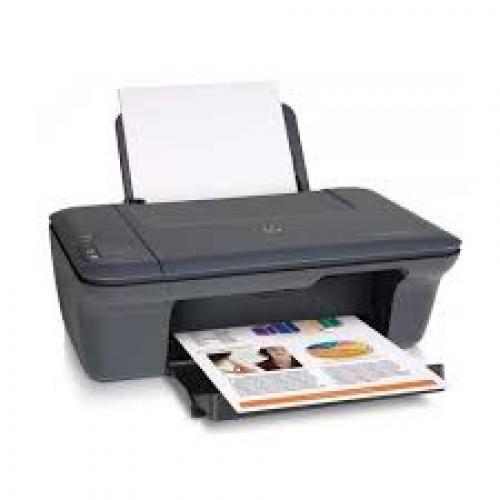 Hp Laserjet Pro M202n Printer (C6N20A) price in hyderbad, telangana