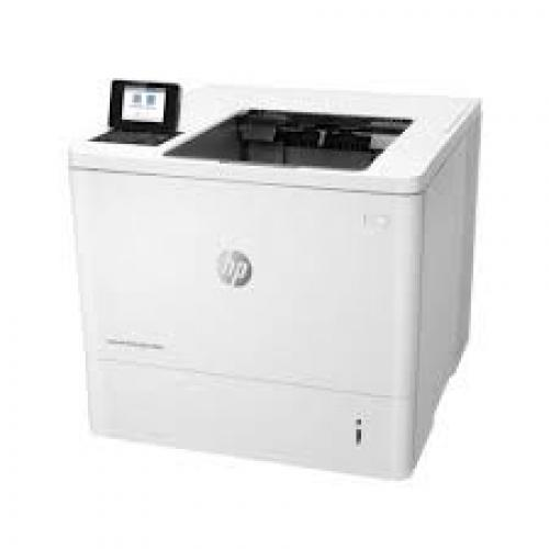 HP LaserJet Enterprise M607n printer (K0Q14A) price in hyderbad, telangana