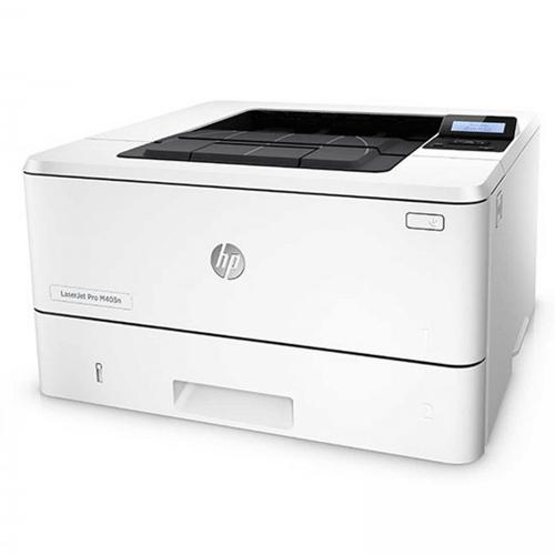 Hp Laserjet M403n Printer price in hyderbad, telangana