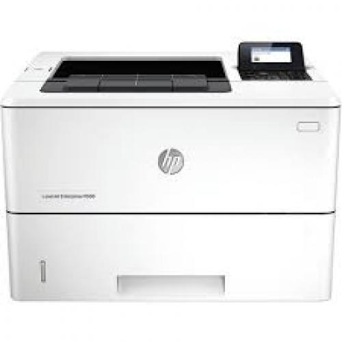 HP LaserJet Enterprise M608x Printer (K0Q19A) price in hyderbad, telangana