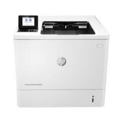 HP LaserJet Enterprise M609dn Printer (K0Q21A) price in hyderbad, telangana