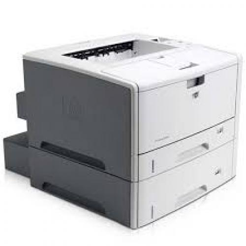 HP LaserJet Enterprise M506x Printer (F2A70A) price in hyderbad, telangana