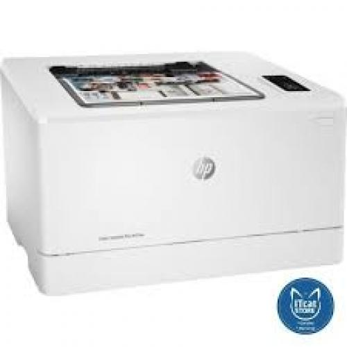 HP Color LaserJet Pro M154a Printer (T6B51A) price in hyderbad, telangana