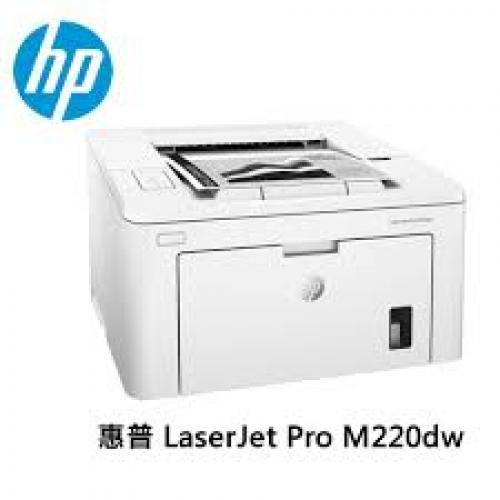 HP Color LaserJet Pro M154nw Printer (T6B52A)  price in hyderbad, telangana
