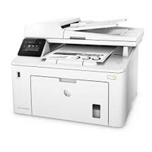 HP Color LaserJet Pro MFP M181fw Printer (T6B71A)  price in hyderbad, telangana
