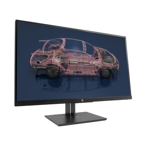 HP Z27n G2 27 inch Display(1JS10A4) price in hyderbad, telangana