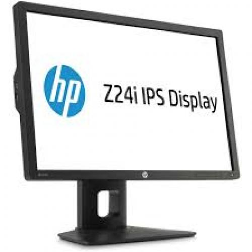 HP Z22n G2 JS05A4 Monitor price in hyderbad, telangana