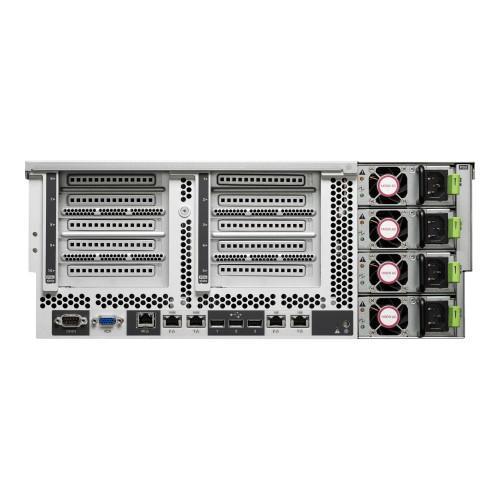 Cisco UCS C460 M4 Rack Server price in hyderbad, telangana
