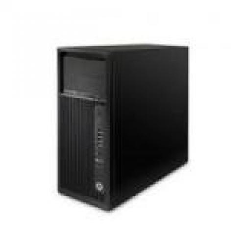 HP PROLIANT ML10 GEN9 SERVER price in hyderbad, telangana
