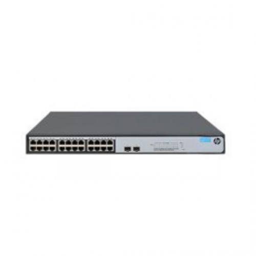 HPE OfficeConnect 1420 8G Switch JH329A price in hyderbad, telangana