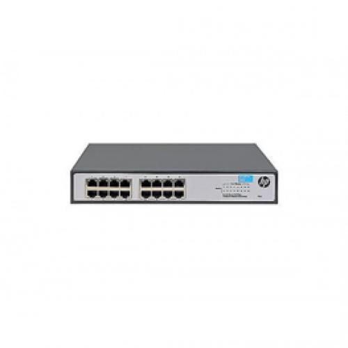 HPE OfficeConnect 1420 24G 2SFP Switch JH017A price in hyderbad, telangana