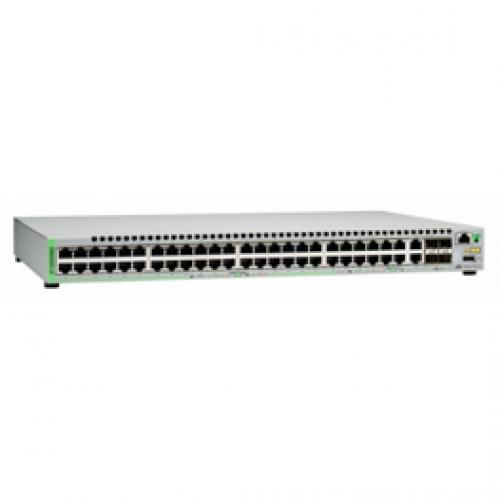 HPE OfficeConnect 1920S 8G PoE Plue 65W Switch JL383A price in hyderbad, telangana