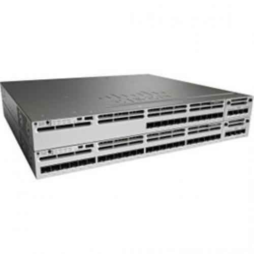 HPE OfficeConnect 1920S 48G 4SFP Switch JL382A price in hyderbad, telangana