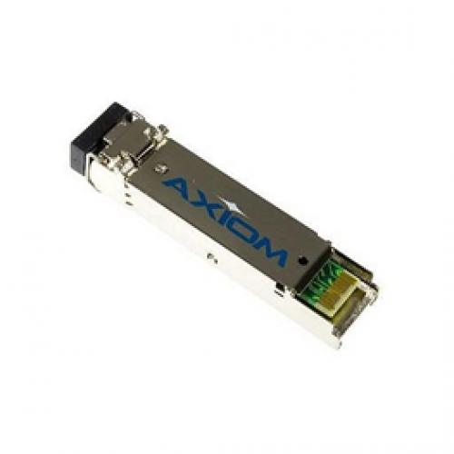 HPE J4859C 1000BASE LX SFP mini GBIC Transceiver price in hyderbad, telangana