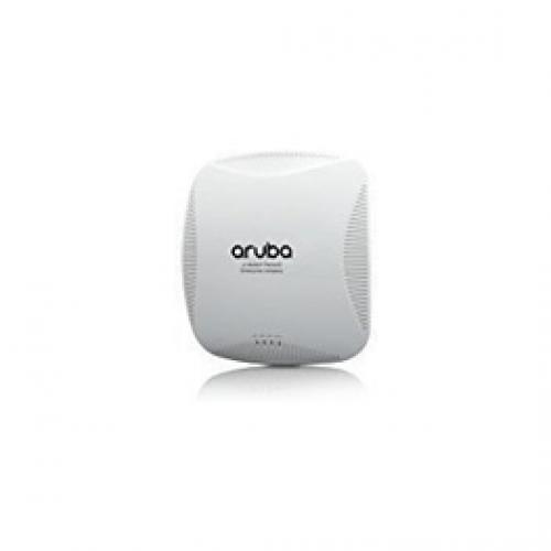 HPE Aruba IAP 207 Wireless Access Point JX954A price in hyderbad, telangana