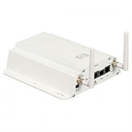 HPE Aruba IAP 325 Wireless Access Point JW325A price in hyderbad, telangana