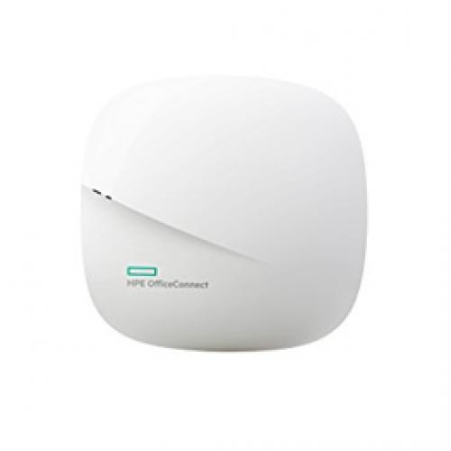 HP OfficeConnect OC20 JZ074A Access Point price in hyderbad, telangana