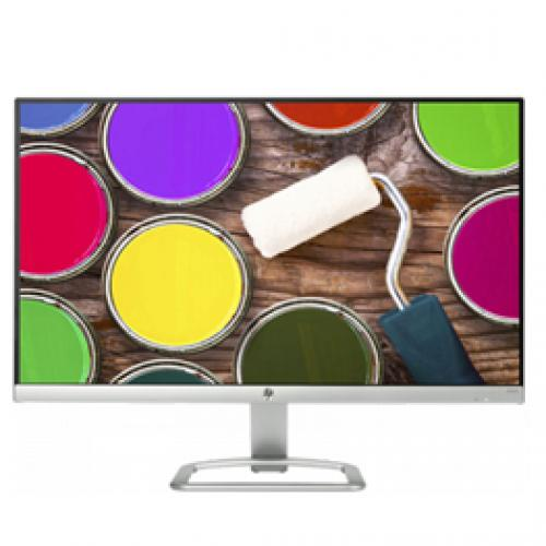 HP EliteDisplay E230t 23 inch Touch Monitor W2Z50AA price in hyderbad, telangana