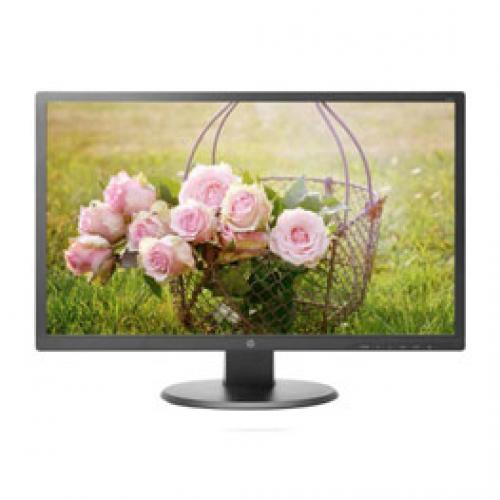 HP Z24i G2 24 inch Display 1JS08A4 price in hyderbad, telangana