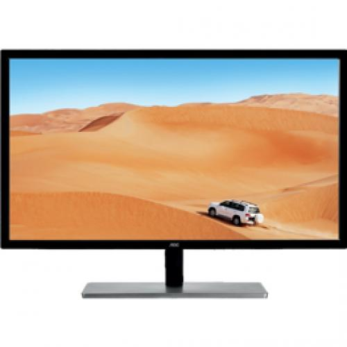 HP Z27n G2 27 inch Display 1JS10A4 price in hyderbad, telangana