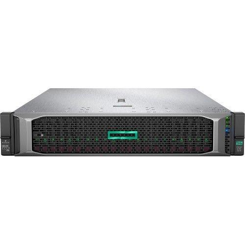 HPE ProLiant DL385 Gen10 Server price in hyderbad, telangana