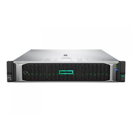HPE ProLiant DL380 Gen10 Server price in hyderbad, telangana