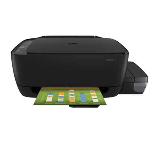 HP Ink Tank 315 Printer(Jack black) price in hyderbad, telangana