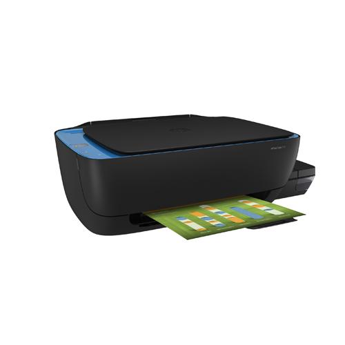 HP Ink Tank 319 Printer(Blue) price in hyderbad, telangana