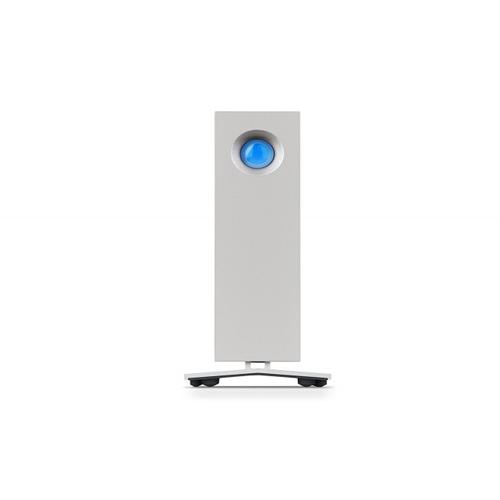 Lacie d2 Thunderbolt 2 6TB Professional Desktop Storage price in hyderbad, telangana