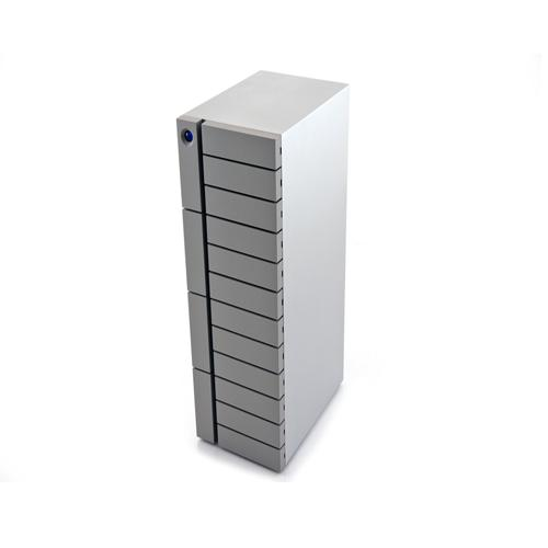 LaCie 12Big 72TB Thunderbolt 3 Hard Drive price in hyderbad, telangana
