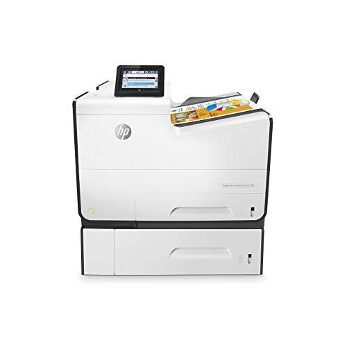 HP PageWide Enterprise Color 556xh Printer price in hyderbad, telangana