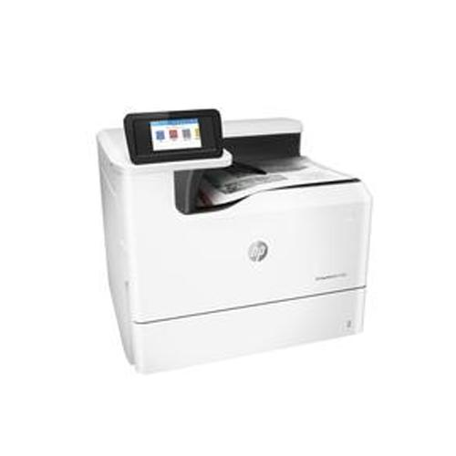 HP PageWide Managed Color P77740dw Printer price in hyderbad, telangana