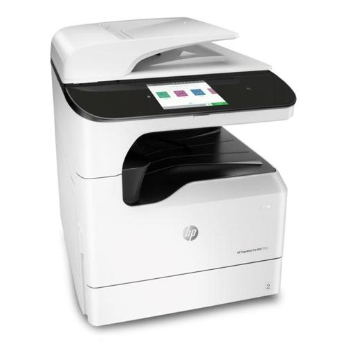 HP PageWide Managed Color P77750z Printer price in hyderbad, telangana