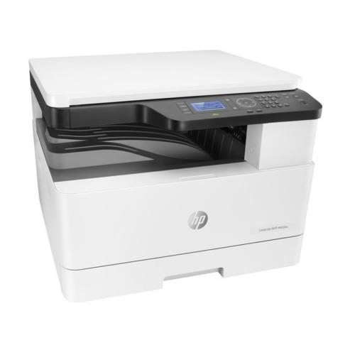 HP LaserJet MFP M433a Printer price in hyderbad, telangana