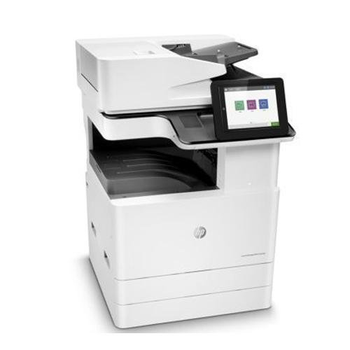 HP LaserJet Managed MFP E82560dn Printer price in hyderbad, telangana