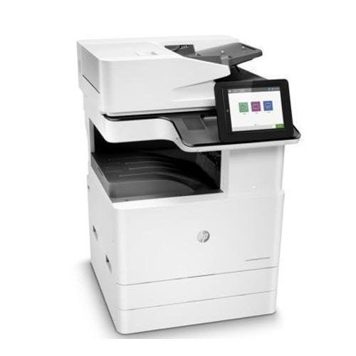HP LaserJet Managed MFP E82560z Printer price in hyderbad, telangana