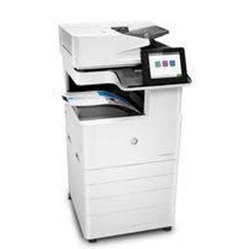 HP Color LaserJet Managed MFP E77830z Printer price in hyderbad, telangana