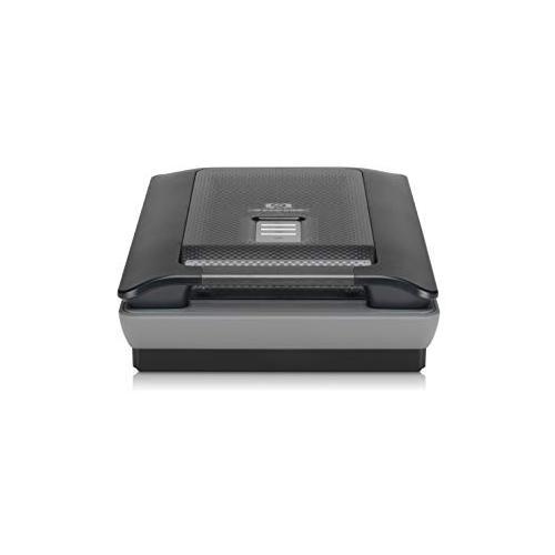 HP Scanjet G4050 Photo Scanner price in hyderbad, telangana