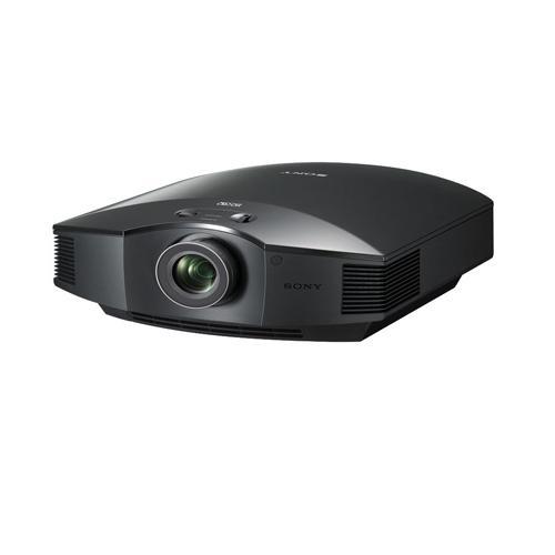 Sony VPL HW45ES Projector price in hyderbad, telangana