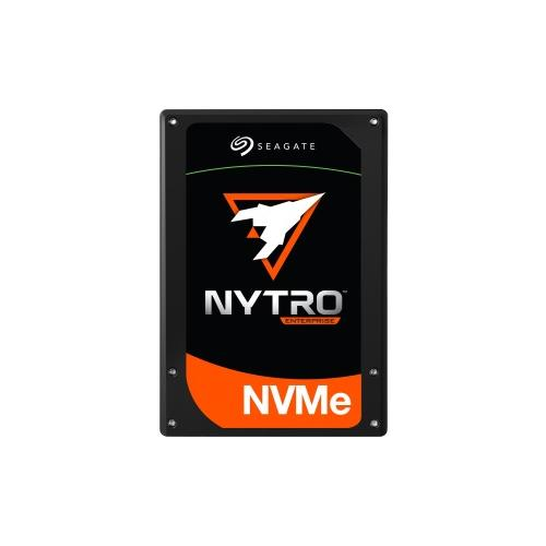 Seagate Nytro 5000 NVMe SSD XP1920LE10012 Solid State Drive price in hyderbad, telangana