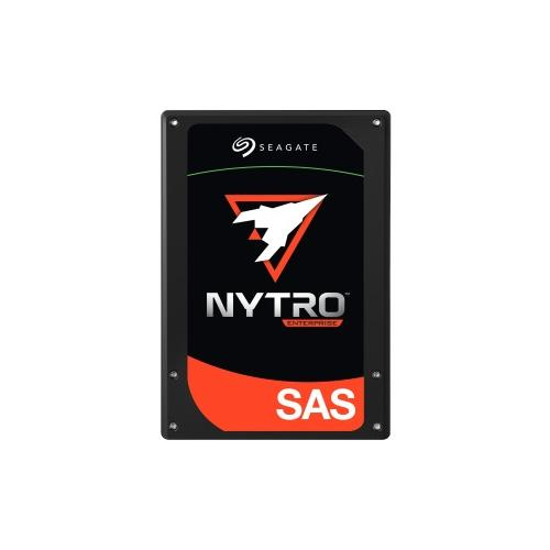 Seagate Nytro 3330 XS3840SE10103 Solid State Drivec price in hyderbad, telangana